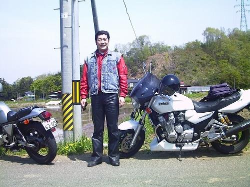 20030504_04.jpg