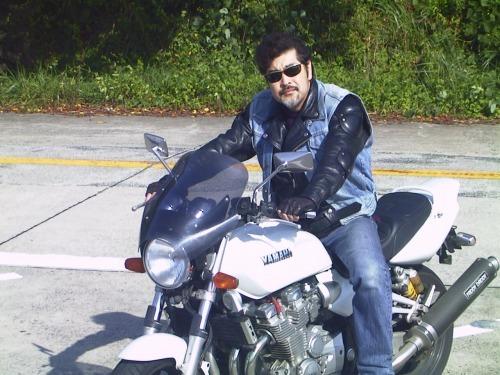 20051012_11.jpg