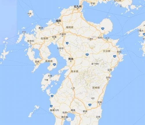 九州全体.jpg