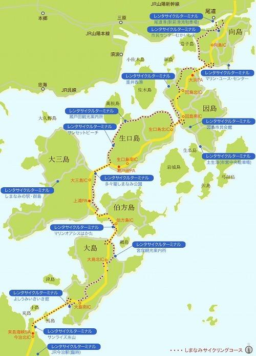 cyclingmap.jpg