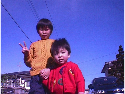 19981221_05.jpg