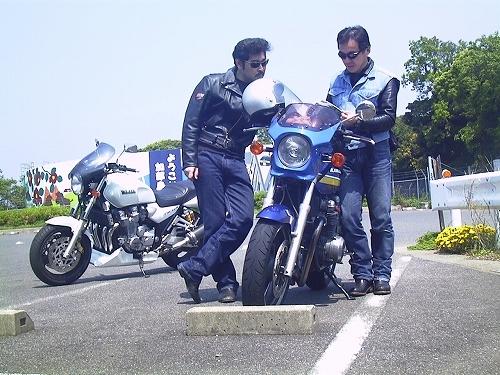 20060514_08.JPG