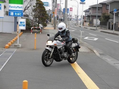 m_20170409_03.jpg